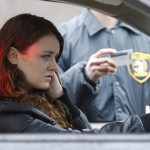 Challenging DUI Charges For Cases Involving Women