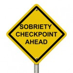 Challenging If A DUI Checkpoint Traffic Stop Was Legal