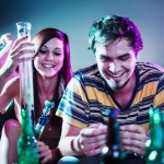 Fighting A DUI Charge For Marijuana & Drugs