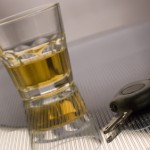 Making A Strong Rising Blood Alcohol Content Defense